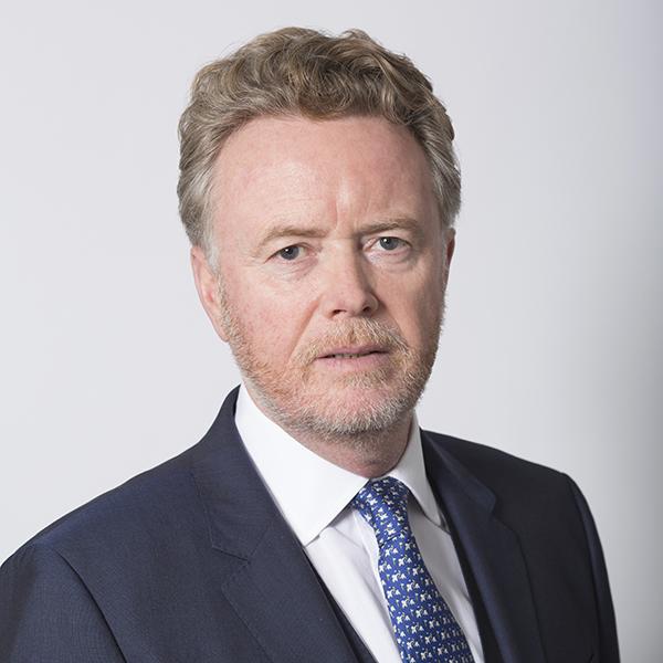 Peter Halpenny