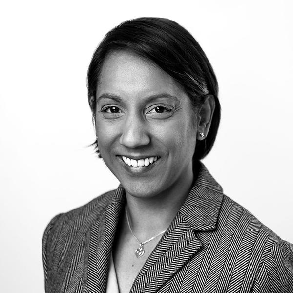 Stephanie Pollitt