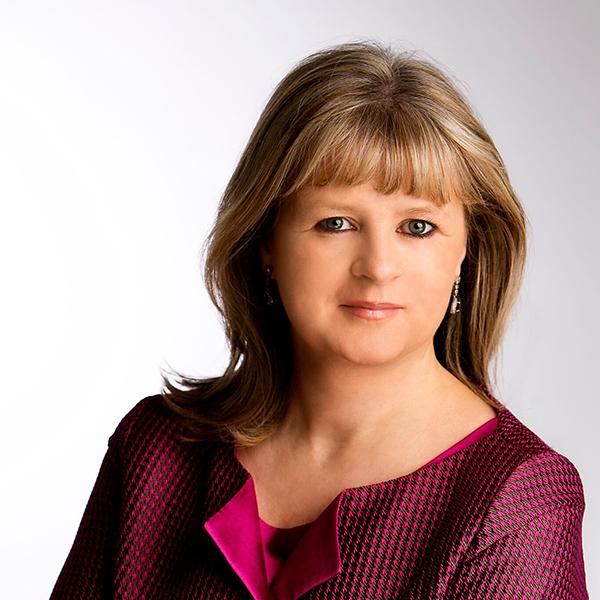 Marie Hunt