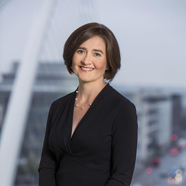 Kelly O'Hara