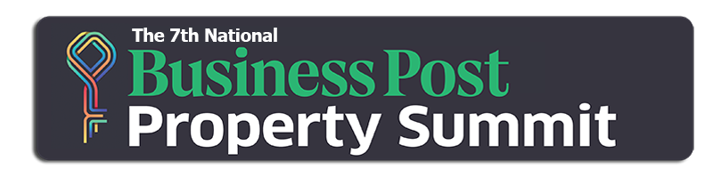 Property Summit