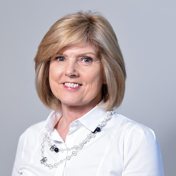 Angela Keegan