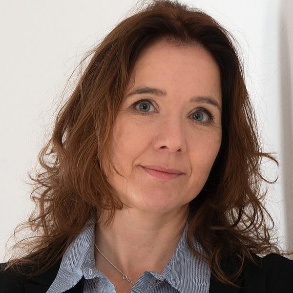 Dawn Slevin